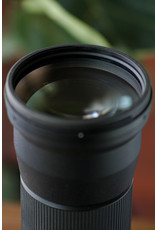 Tamron Used Tamron 150-600mm DI USD for Sony A