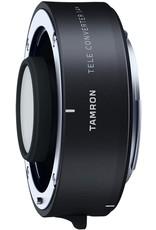 Tamron Tamron Teleconverter 1.4x Canon Mount