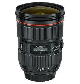 Canon Canon 24-70mm F/2.8 L II USM