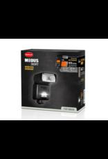 Hahnel Hahnel Modus 360RT Wireless Speedlight for Nikon