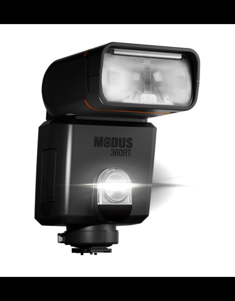 Hahnel Hahnel Modus 360RT Wireless Speedlight for Sony