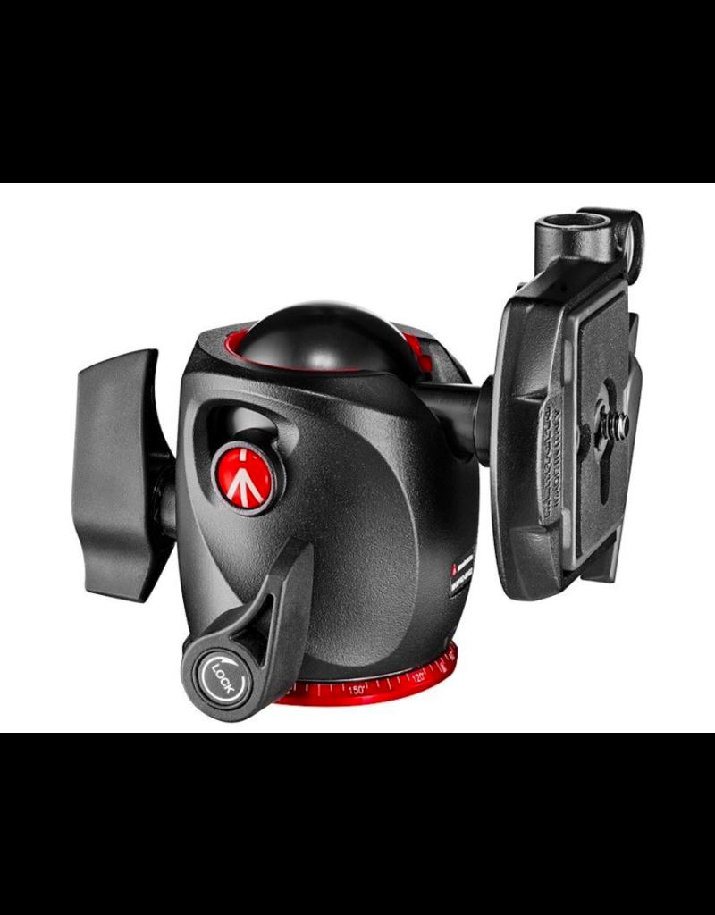 Manfrotto Tripod Manfrotto XPro Ball Head 200pl