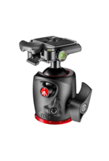 Manfrotto Tripod Manfrotto XPro Ball Head 200pl