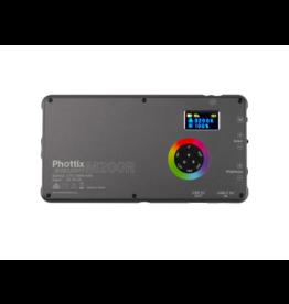 PHOTTIX Phottix M200R RBG Light