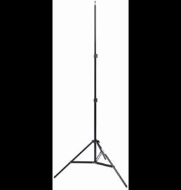 Promaster Promaster LS1 Light Stand