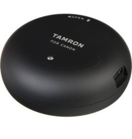 Tamron Tamron Tap-In Console Canon Mount