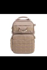 Vanguard Vanguard VEO RangeT 45M Backpack Tan