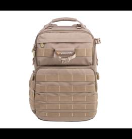 Vanguard Vanguard VEO RangeT 45M T Backpack an