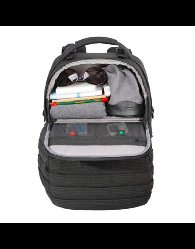 Vanguard Vanguard VEO RangeT 48 Backpack