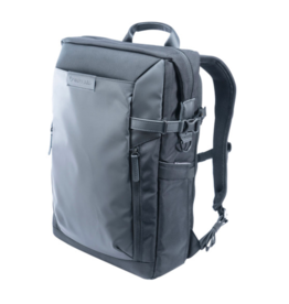 Vanguard Vanguard Veo Select 45M Backpack Black