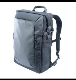 Vanguard Vanguard Veo Select 45M Backpack Black