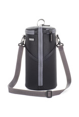 Think Tank Lens Case Duo 40 - Black