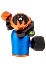 3 Legged Thing 3 Legged Thing AirHed Pro Ball Head (Blue)