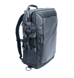 Vanguard Vanguard Veo Select 49M Backpack Black