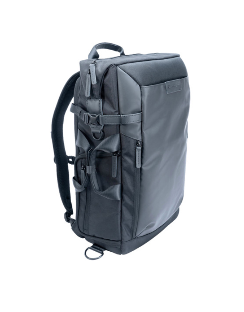 Vanguard Vanguard Veo Select 49M Backpack Black