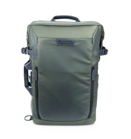 Vanguard Vanguard Veo Select 49M Backpack Green