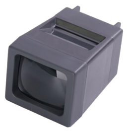 Zuma Zuma Slide Viewer SV-2