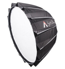 "Aputure Aputure Light Dome II (34.8"")"