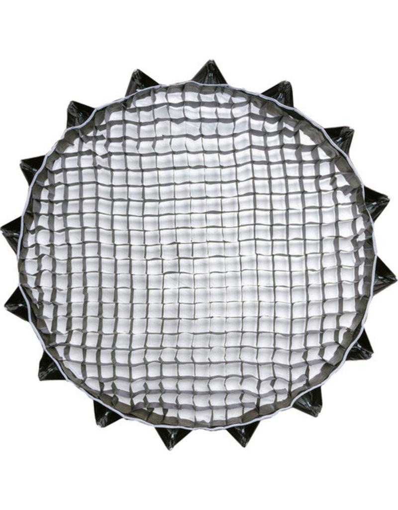 "Aputure Aputure Light Dome II (34.8"")"
