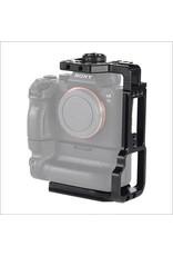 Smallrig SmallRig L-Braclet for Sony A7