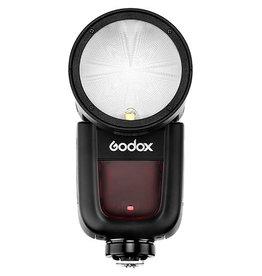 Godox Godox V1 Flash for Nikon