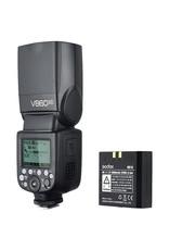 Godox Godox V860 II TTL Li-ion for Canon