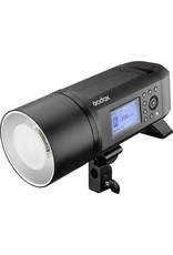 Godox Godox AD600 Pro Flash