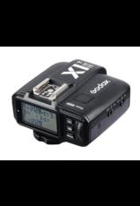 Godox Godox X2 TTL Wireless Flash Trigger for Nikon