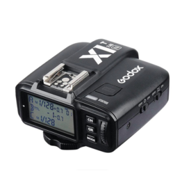 Godox Godox X2 TTL Wireless Flash Trigger for Nikon