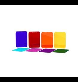 MagMod MagMod Artistic Gel Set