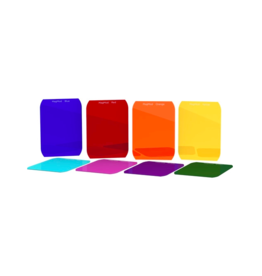 MagMod MagMod Creative Gel Set