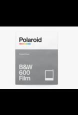 Polaroid Polaroid B&W 600 Film