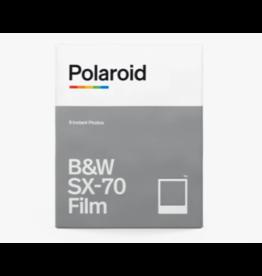 Polaroid Polaroid B&W SX-70 Film