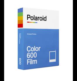 Polaroid Polaroid Color 600 Film