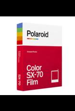 Polaroid Polaroid Color SX-70 Film