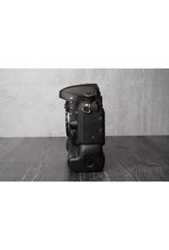 Used Used Nikon D600 w/ Battery Grip