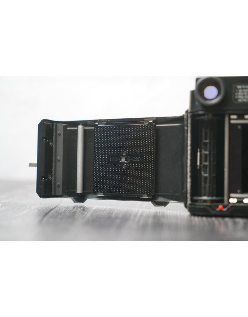 Fujifilm Fujica GS645 Professional