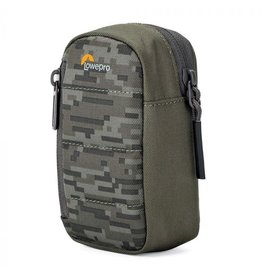 Lowepro Lowepro Tahoe CS 20 Camera Pouch, Camo