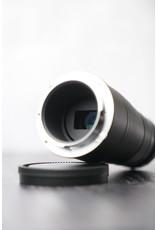 Venus Optics Laowa Used Laowa 25mm F/2.8 2.5-5X Macro Lens for Sony FE Mount