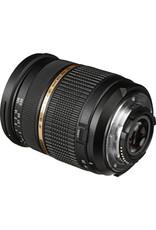 Tamron Tamron SP 28-75mm F/2.8 XR Di for Nikon F-Mount