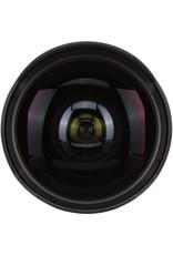Tokina Tokina 16-28mm F/2.8 Nikon Mount