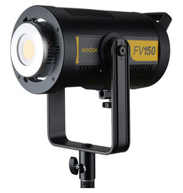 Godox Godox FV150 High Speed Sync Flash LED Light
