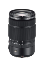 Fujifilm Fuji GF 45-100mm F/4 R LM OIS WR