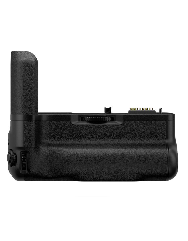 Fujifilm Fuji X-T4 Battery Grip VG-XT4