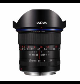 Venus Optics Laowa Laowa D-Dreamer 12mm F/2.8 for Canon R