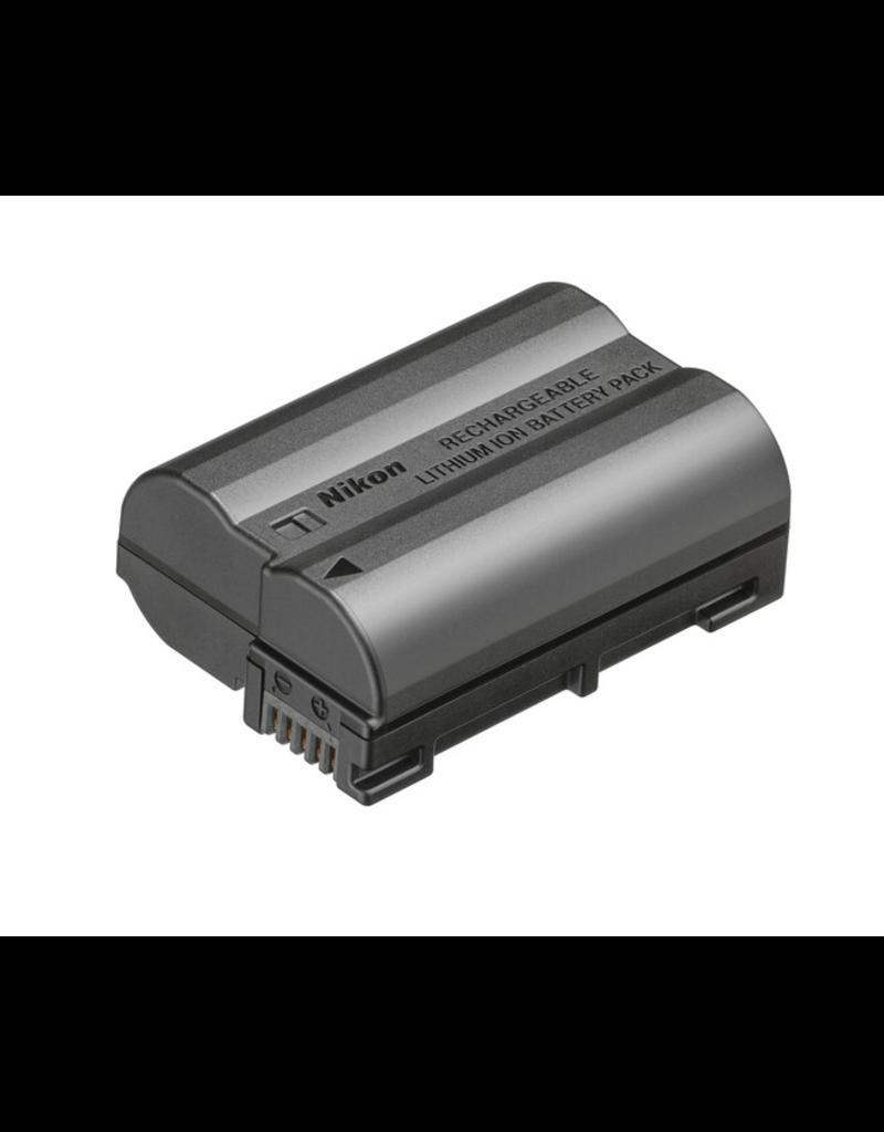 Nikon Nikon En-EL15c Battery