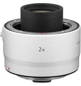 Canon Canon Extender RF 2x