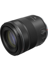Canon Canon RF 85mm F2 Macro IS STM