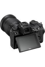 Nikon Nikon Z6 W/ 24-70mm F4 Kit