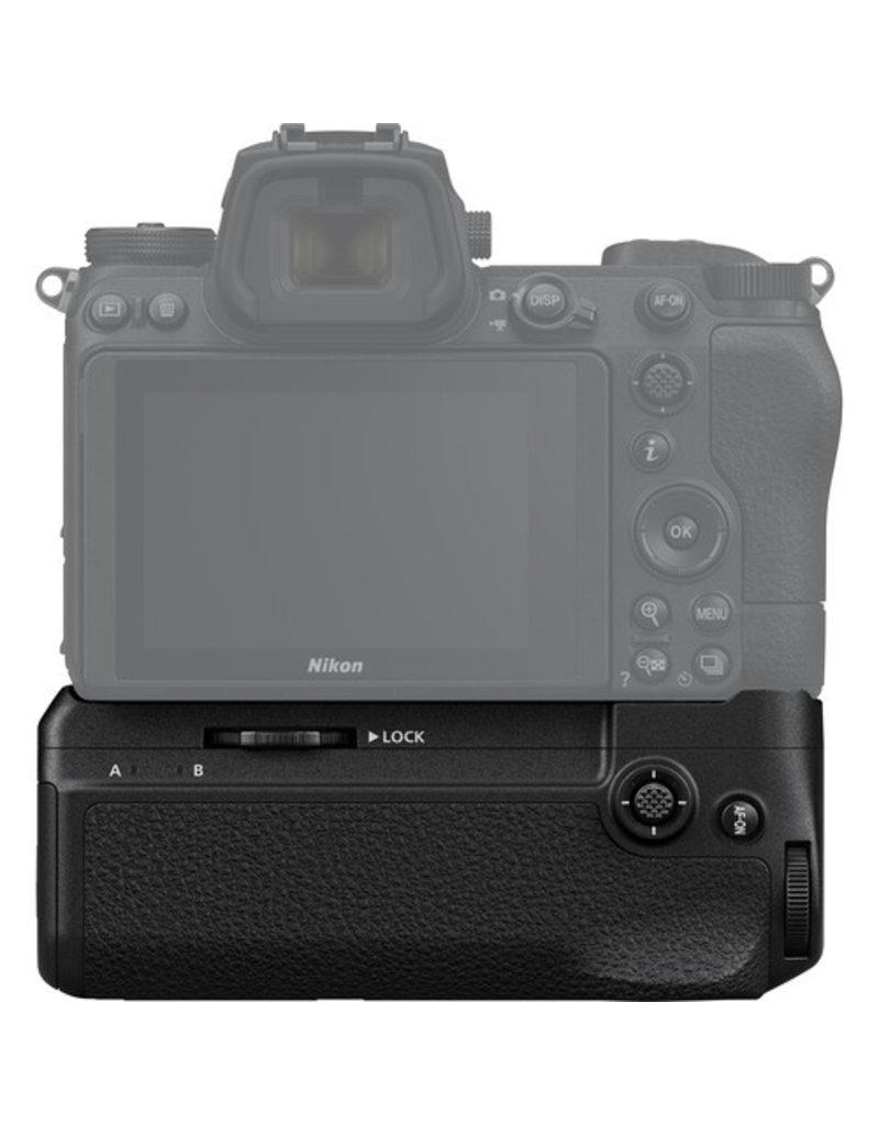 Nikon Nikon MB-N11 Vertical Battery Grip